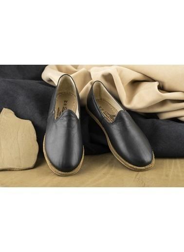 Aintap Ayakkabı Siyah